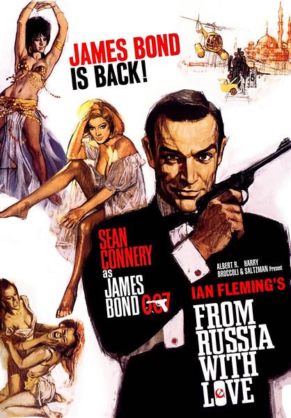 Bons-baisers-de-Russie-poster
