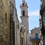01 Habana Vieja by viajefilos 069