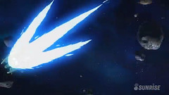 Gundam AGE 4 FX Episode 42 Girard Spriggan Youtube Gundam PH (68)