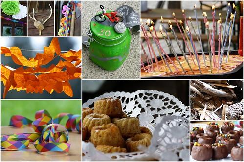 Silkes 30er 2012-07-292
