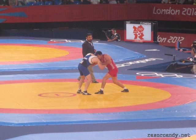 IMG_1207 Kyrgyzstan vs Belarus