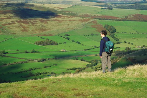 20111016-32_Enjoying View into Edale from Back Tor by gary.hadden