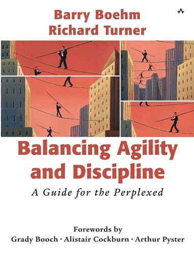 balancing-agility-discipline