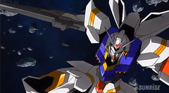 Gundam AGE 4 FX Episode 44 Paths Drawn Apart Youtube Gundam PH (93)