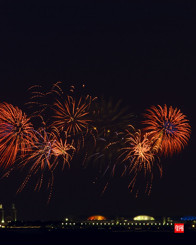 D80 CHI Fireworks 2012_07-04 01B