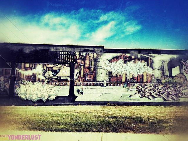 LouisvilleKentucky-24.jpg