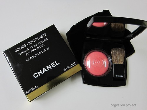 Chanel-Joues-Contraste-Fleur-de-Lotus-Blush-IMG_2034
