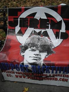 Free Jeremy 7-23-12-NYC337