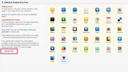 スクリーンショット 2012-08-05 6.01.38.jpg