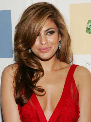 eva-mendes-soft-sexy-long-hair