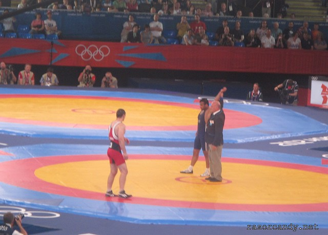 IMG_1297 Belarus vs Azerbaijan