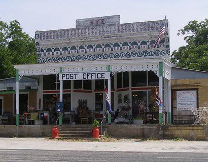 hye post office2
