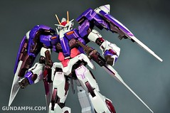Metal Build Trans Am 00-Raiser - Tamashii Nation 2011 Limited Release (60)