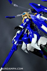 Armor Girls Project Cecilia Alcott Blue Tears Infinite Stratos Unboxing Review (104)