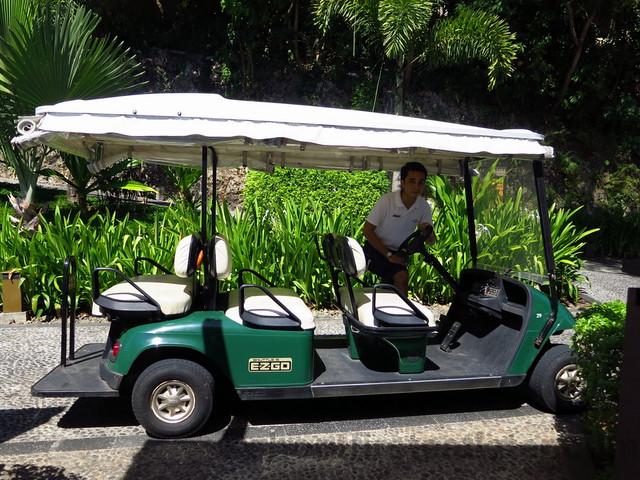 Shangri-La's Boracay Resort & Spa-008
