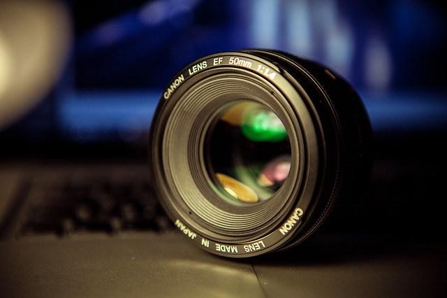 50mm 1.4 canon