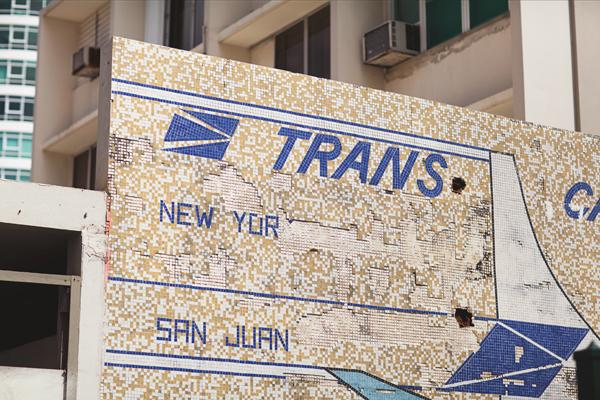 001_karen seifert puerto rico san juan summer 2012