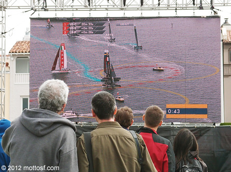 082412americascup7