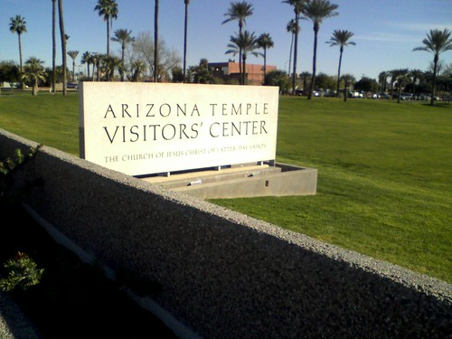 kims temple & mesa picts 1-26-2010 051 by Kim Vaughn Sowards