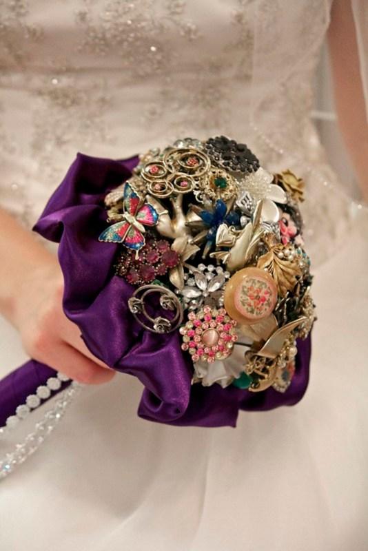 Brazzell Wedding 988