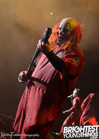 Slipknot (51 of 63)