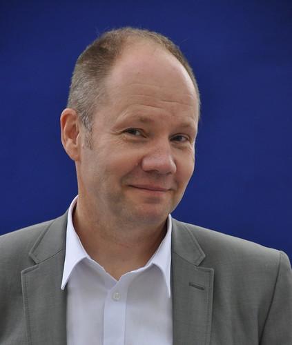 Peter Englund