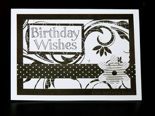 http://byambershands.wordpress.com/2012/08/28/black-white-birthday-card/