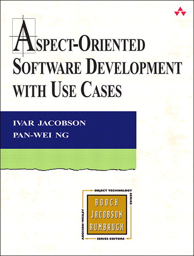 aspect-or-soft-dev-use-cases