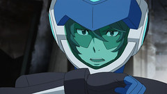Gundam AGE 4 FX Episode 43 Amazing! Triple Gundam! Youtube Gundam PH (48)