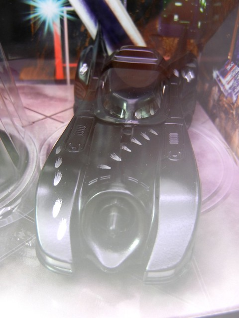 hot wheels batmobile set #3 tru (4)
