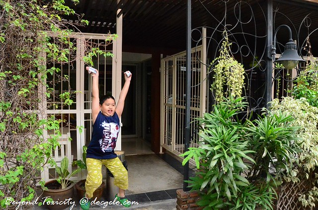 mystic place bangkok 50