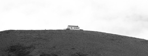2012_08_17 WP - Croagh Patrick
