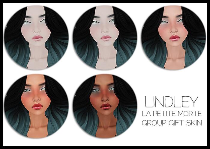 lindley