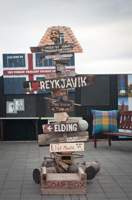 ReykjavikIceland-21