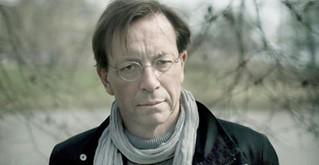 Steve Sem Sandberg