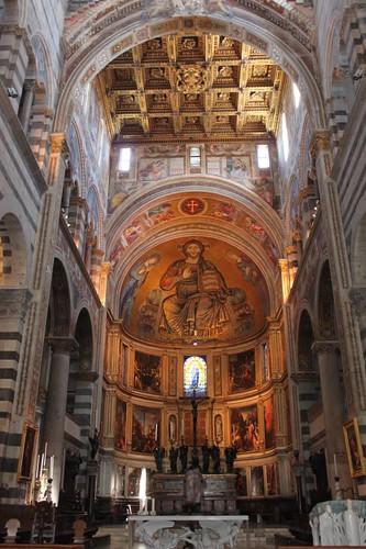 20120807_4959_Pisa-duomo-interior