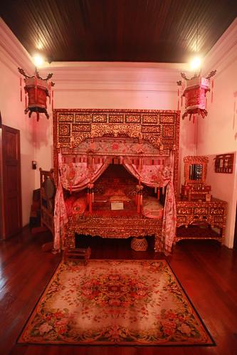 Pinang Peranakan Mansion IV