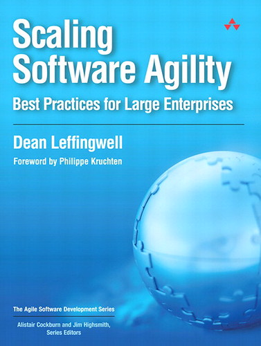scaling-soft-agility-Leffingwell