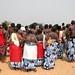Vodon celebration impressions, Grand Popo, Benin - IMG_1952_CR2_v1