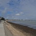Noirmoutier - 04