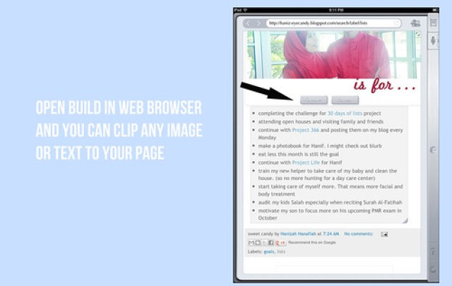 read text from a pdf using webbrowser in vb.net
