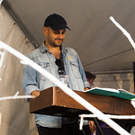 Steamboat @ Arboretum Music + Arts Festival