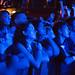 Blue Crowd - Circa Survive