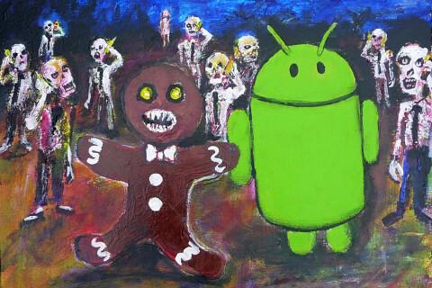 device-2012-08-12-073806