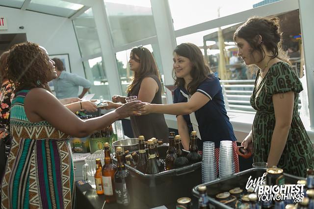 DC Beer Week-20120812-021
