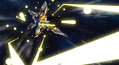 Gundam AGE 4 FX Episode 44 Paths Drawn Apart Youtube Gundam PH (85)