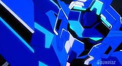 Gundam AGE 4 FX Episode 47 Blue Planet, Lives Ending Youtube Gundam PH (146)