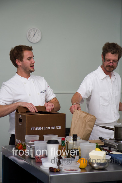 20120915-chefbox-20.jpg