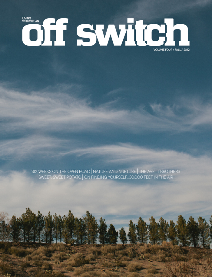 OffSwitch_Vol4_COVER