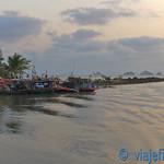 01 Viajefilos en Koh Samui, Tailandia 068